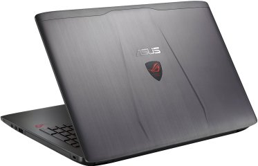 best computer for music production asus-rog-gl551