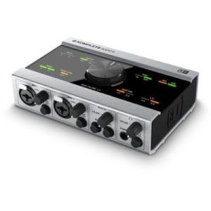 native-instruments-komplete-audio-6