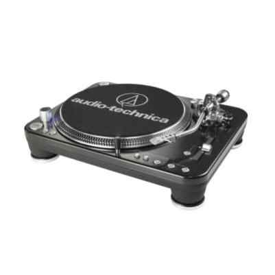 The Best DJ Turntables For Every Budget in 2019 - Global Djs