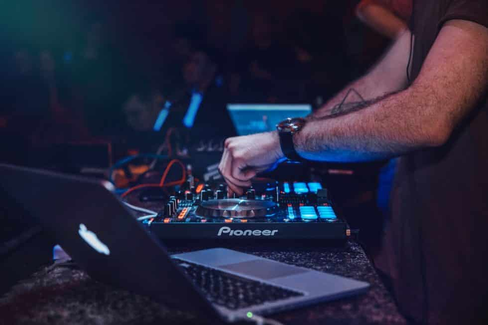The best DJ controllers of 2019 under $1200
