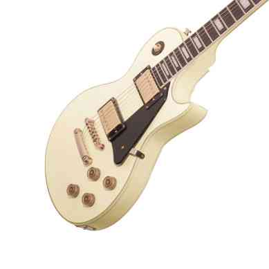 Sawtooth Heritage Series Maple Top Electric Guitar