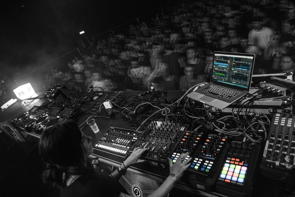 The best DJ setup for beginners to perform like professionals