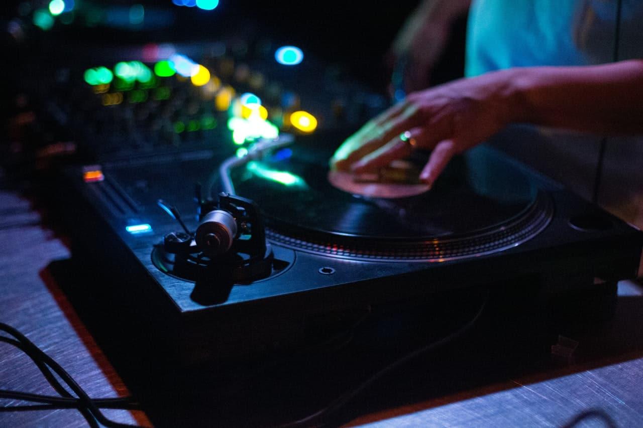 The Best Digital Vinyl Systems (DVS)