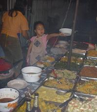 laosfood230x230