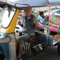 tuktuk-asia