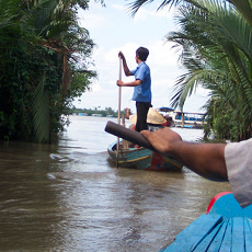MekongboatsC