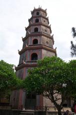 pagodainhueC