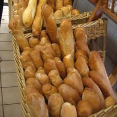 breadinmooreaC