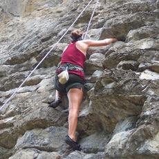 rockclimbingC