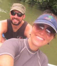 kayakingC