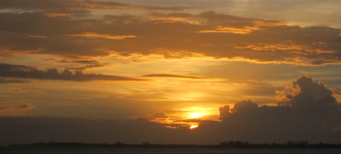 sunsetutilaB