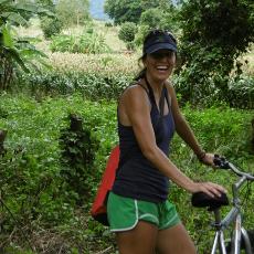 bikerideC