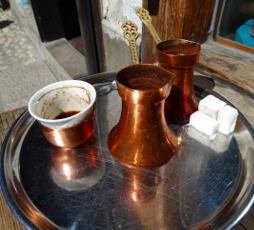 bosniancoffeeC