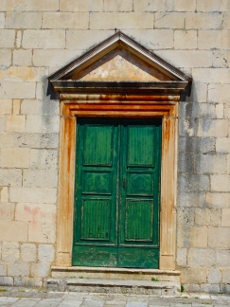 medievaldoorsC