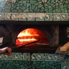 Finding the World's Best Pizza in Naples
