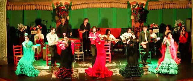 flamencoshowsevilleb