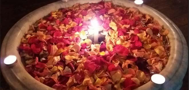 rosewaterhammamziadab