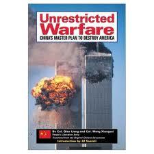 UW Book Cover