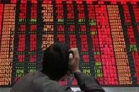 stock-market-crashes