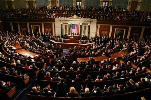 Congress-740x493