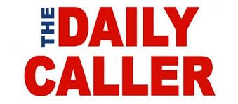 DailyCaller
