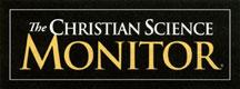CS-Monitor-logo