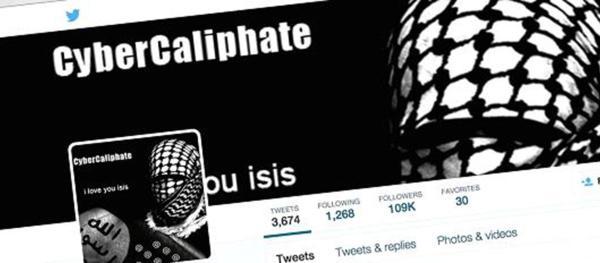 150112-centcom-hacked-twitter-215p_e37cde9418ae21ec6d8e41ebae692baf