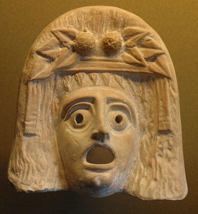 800px-Dionysos_mask_Louvre_Myr347
