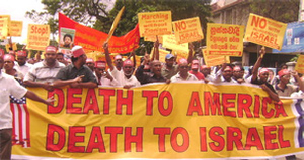 Iran-Death-to-America-obama-nucelar-deal