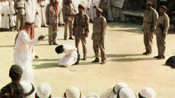 Saudi-Arabi-Executions-001d204362628