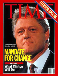 https://i1.wp.com/globaleconomicwarfare.com/wp-content/uploads/2016/01/bill-clinton-time-cover.jpg