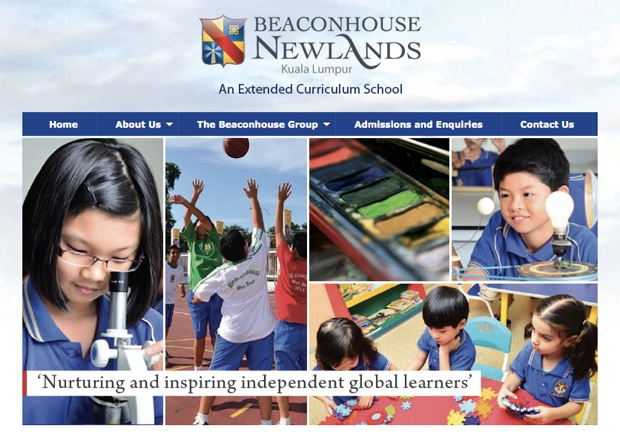 beaconhouse3