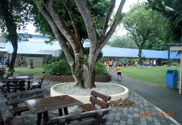 Dalat International School03