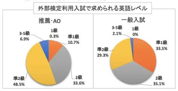 %e6%97%ba%e6%96%87%e7%a4%be3