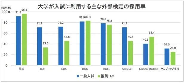 %e6%97%ba%e6%96%87%e7%a4%be
