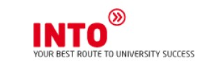 INTO University Partners