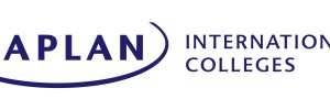 Kaplan International Colleges banner logo