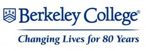 berkeley-college-new-york-banner