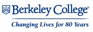 berkeley-college-new-york-banner