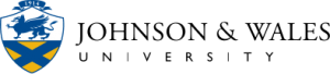 johnson-and-wales-university-banner