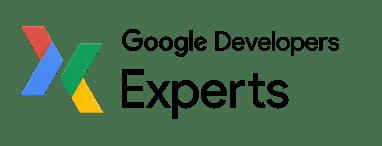 Google Expert Developer