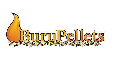 Burupellets - Venta de pellets