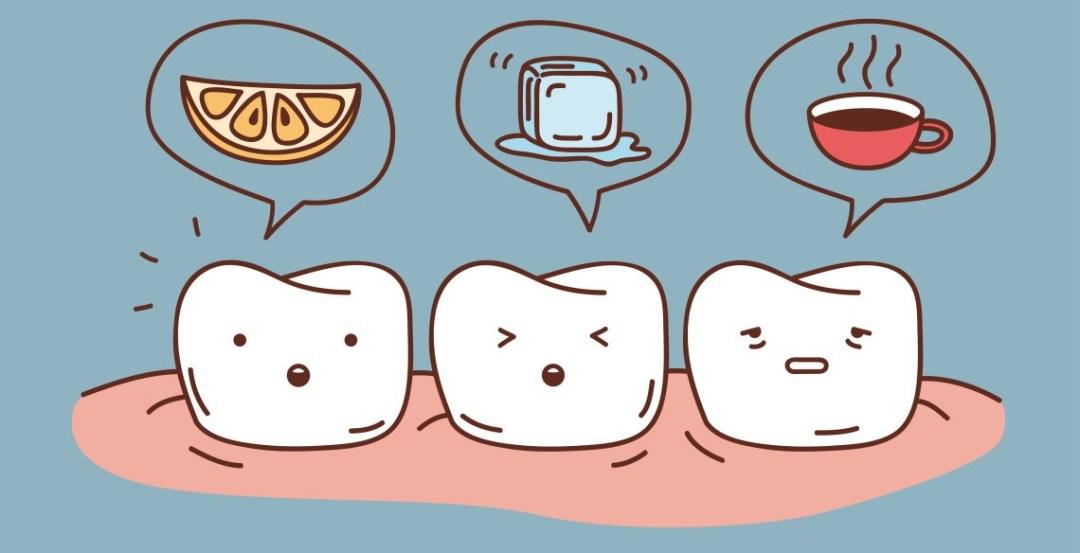 dokter gigi depok