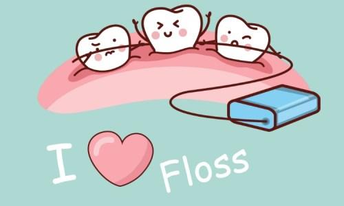 Menjaga Gigi- Global Estetik Dental Care