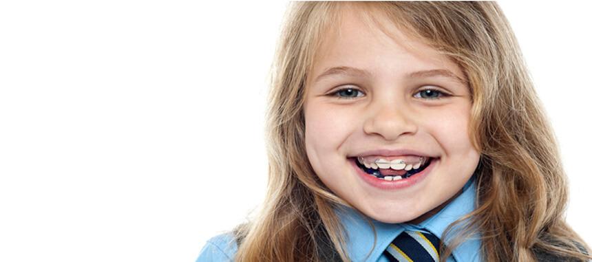 dokter gigi depok behel gigi untuk anak