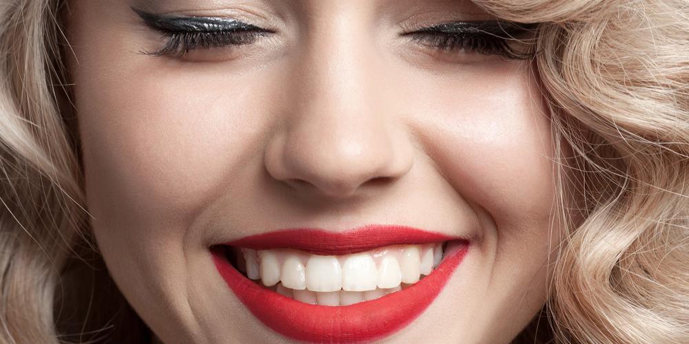 klinik gigi jakarta