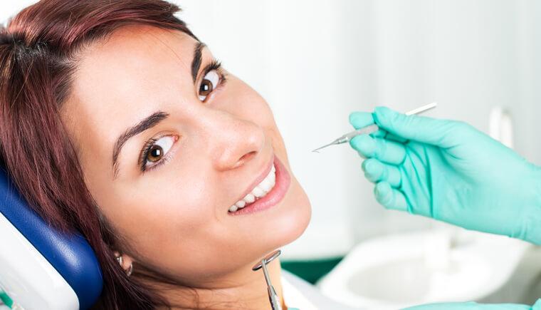dokter gigi depok Cara Mempersiapkan Diri Sebelum ke Dokter Gigi