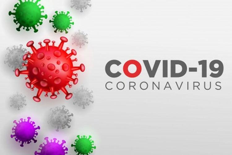 COVID-19 pada Dokter Gigi