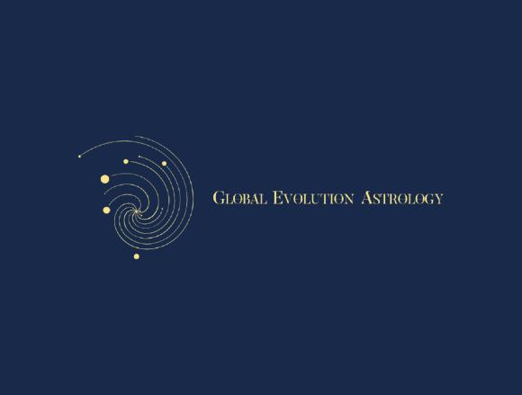 Global Evolution Astrology  Mundane Astrology Horoscope Forecast