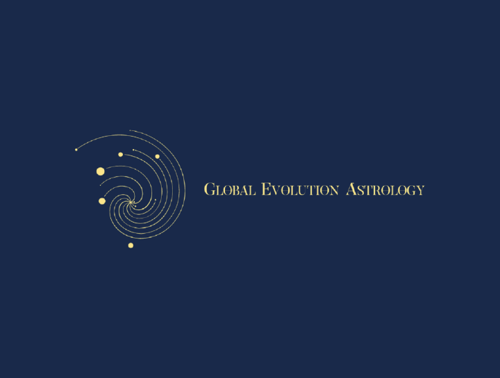 Global Evolution Astrology  Mundane Astrology Horoscope Forecast